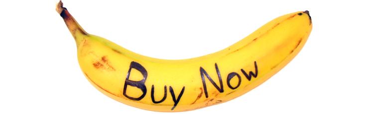 buy_banana