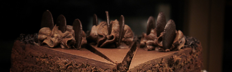 chocolatecake_739x230