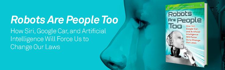 RobotsArePeopleToo-Blog