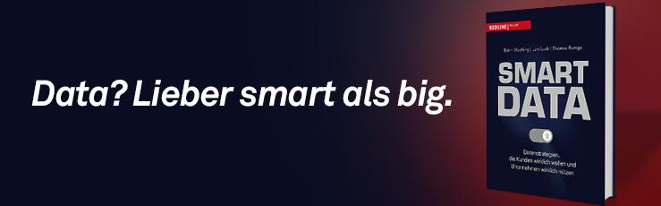 SmartData-Blog
