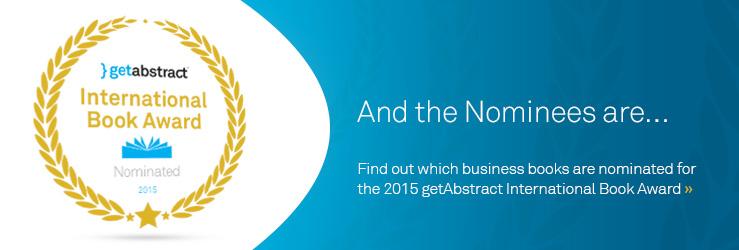 gA-2015-IBA-Nominees-ENG-Blog