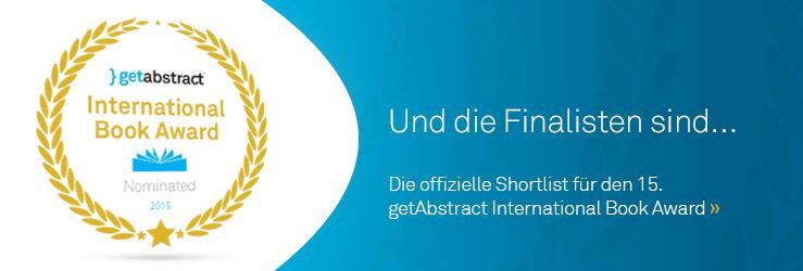 gA-2015-IBA-Nominees-GER-Blog