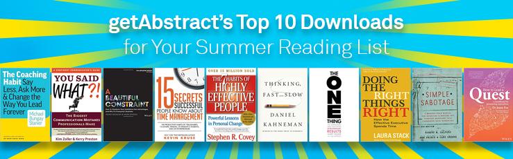 Top10Downloads-Summer2016-ENG-Blog