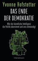 das-ende-der-demokratie-hofstetter-de-27290_0x200