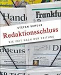 redaktionsschluss-schulz-de-27580_0x200