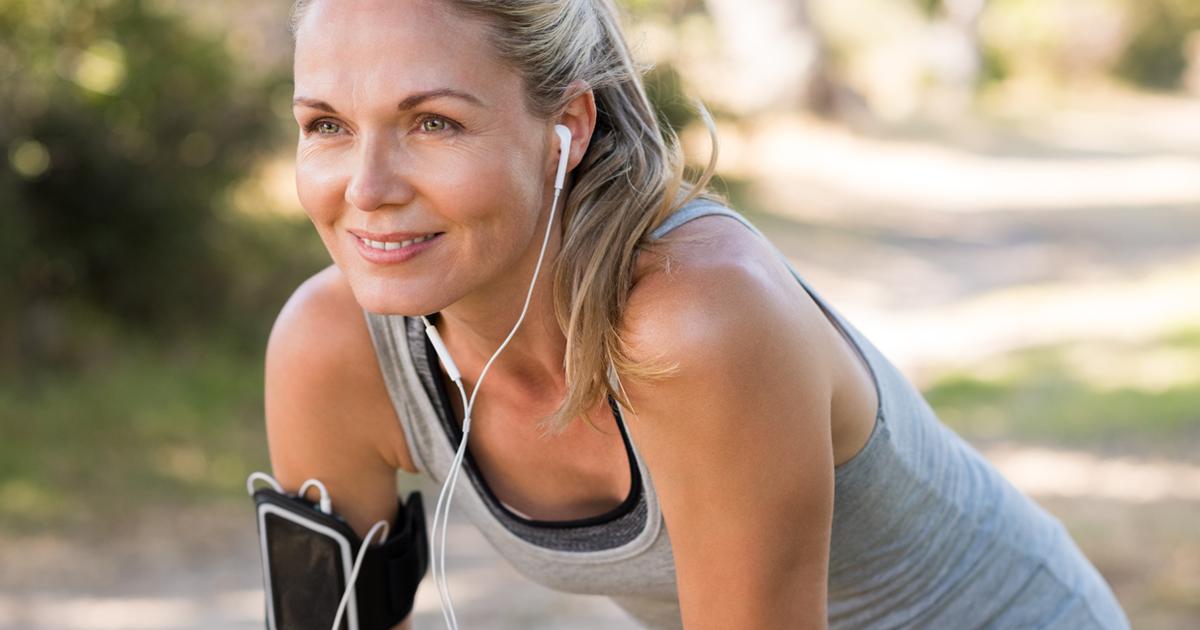 Tipps für ein längeres Leben