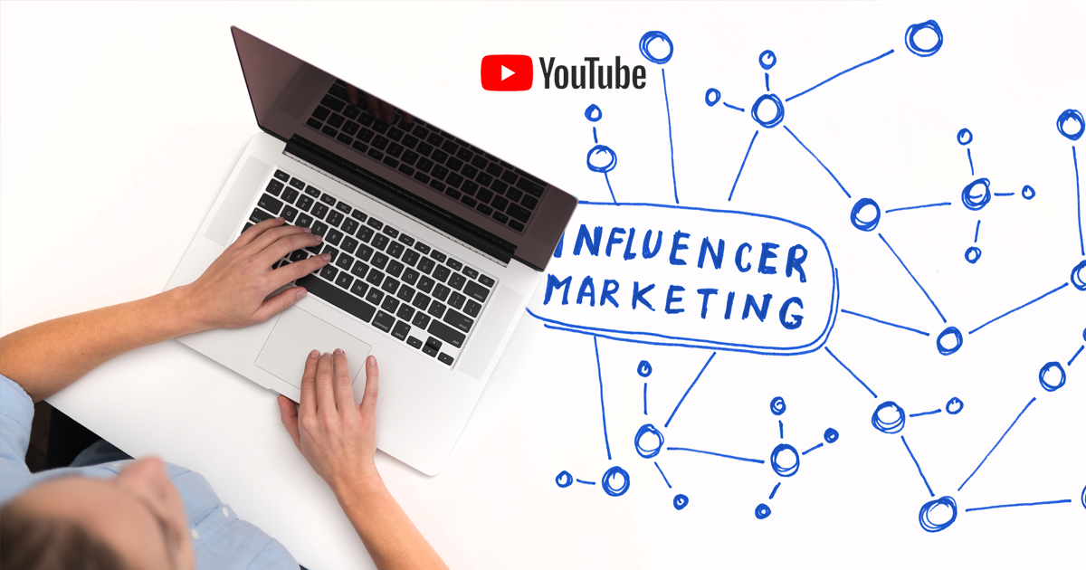 YouTube-Marketing: Mit Videos online Marketing Erfolge feiern