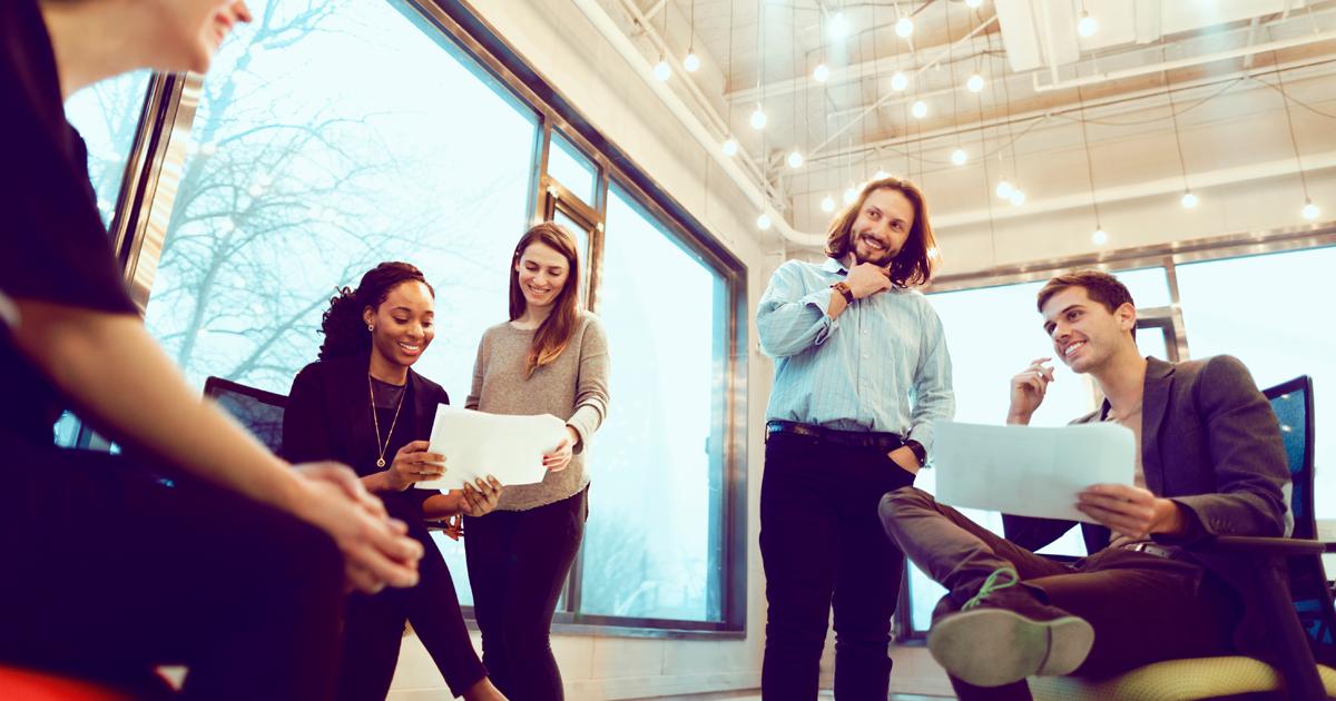 7 Tips for Aspiring Entrepreneurs