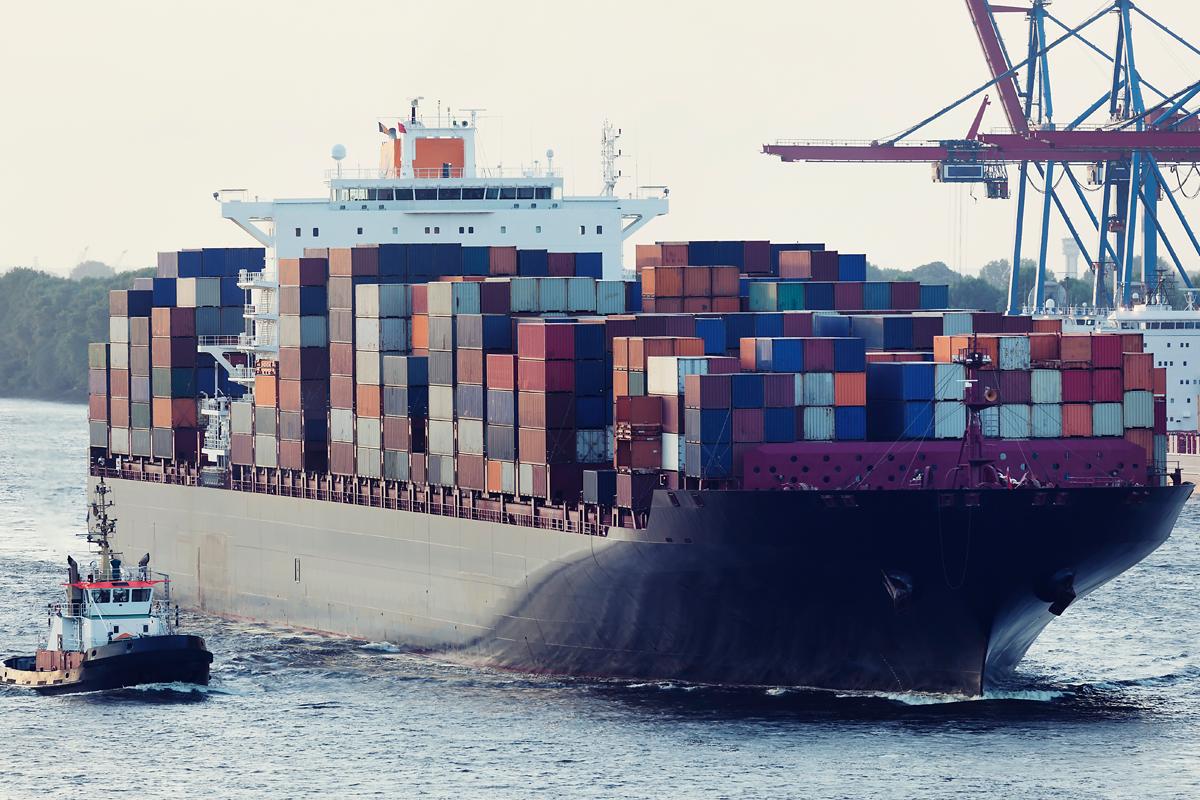 Freier Handel – für wen?