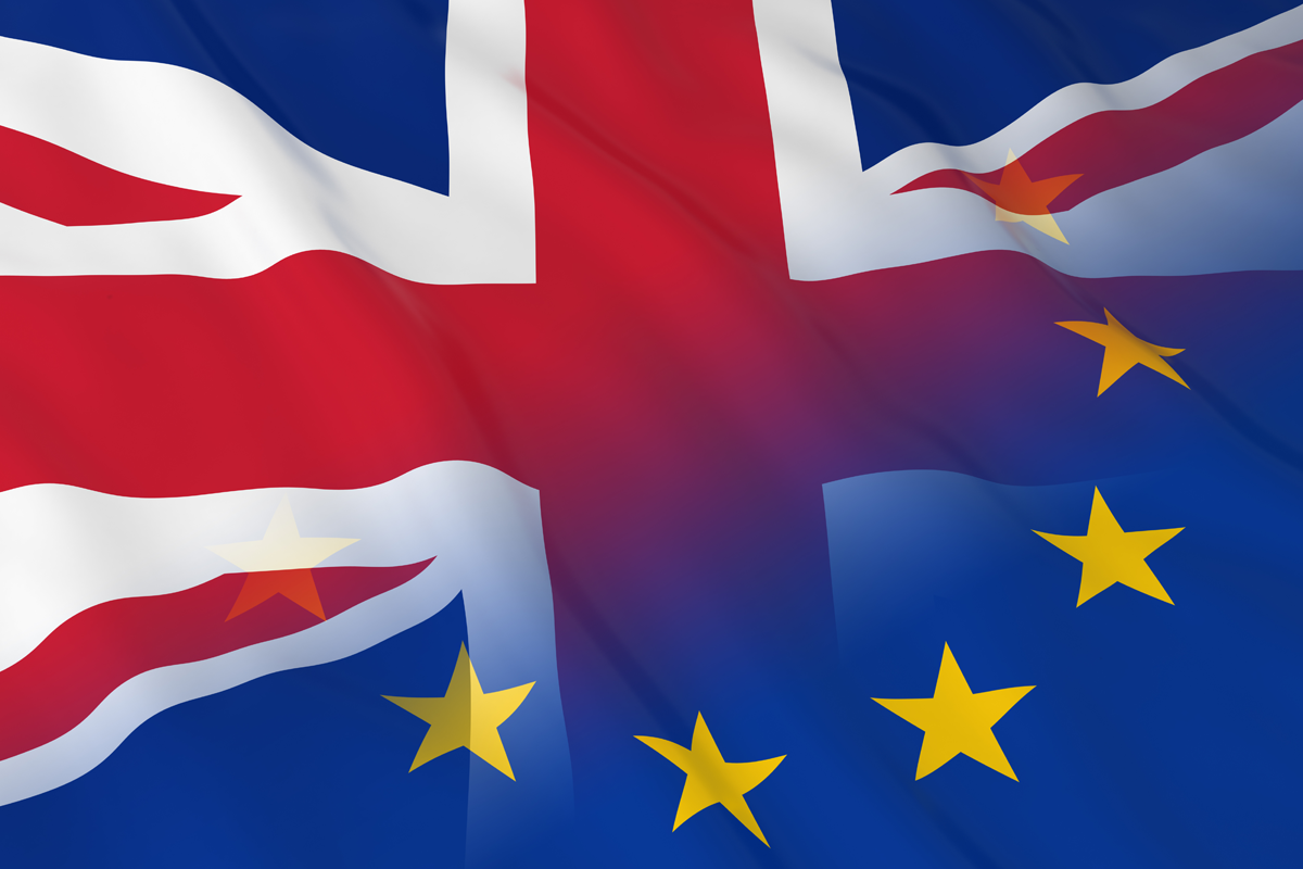 Brexit – Why, and What Now?