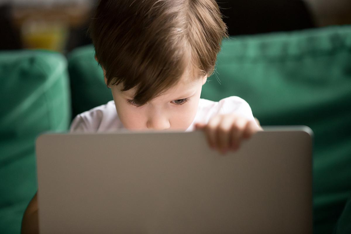 Sicher und besser online – aber wie?