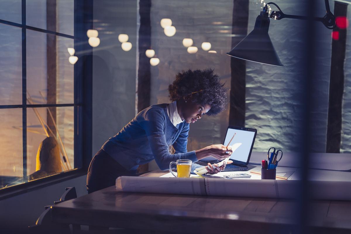 Work, work, then work some more: GaryVee's secret to success isn't so secret