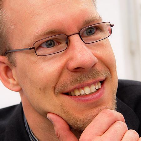 Hendrik Dietrich