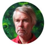 Hagen Rudolph