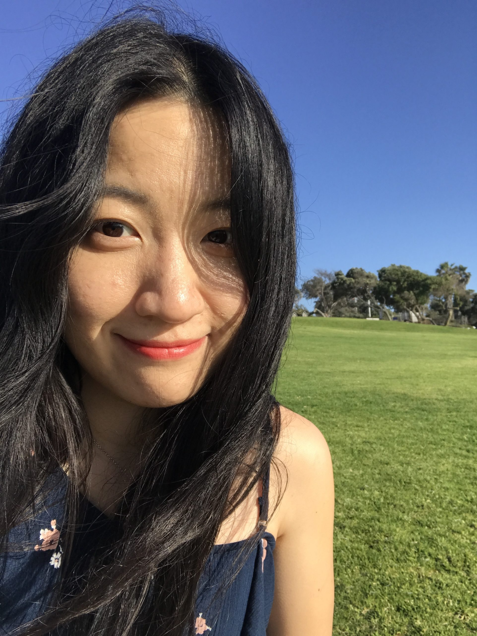 Rena Xie