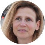 Sara Küpfer