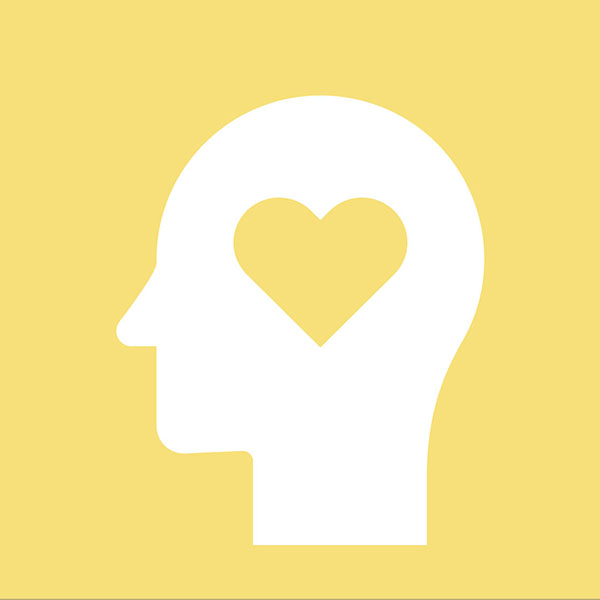 Empathie – das Wissen um die Gefühle anderer