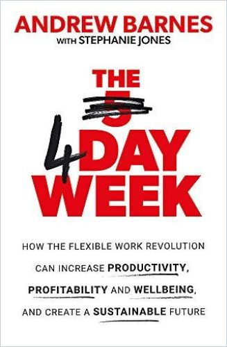Work Less, Earn the Same