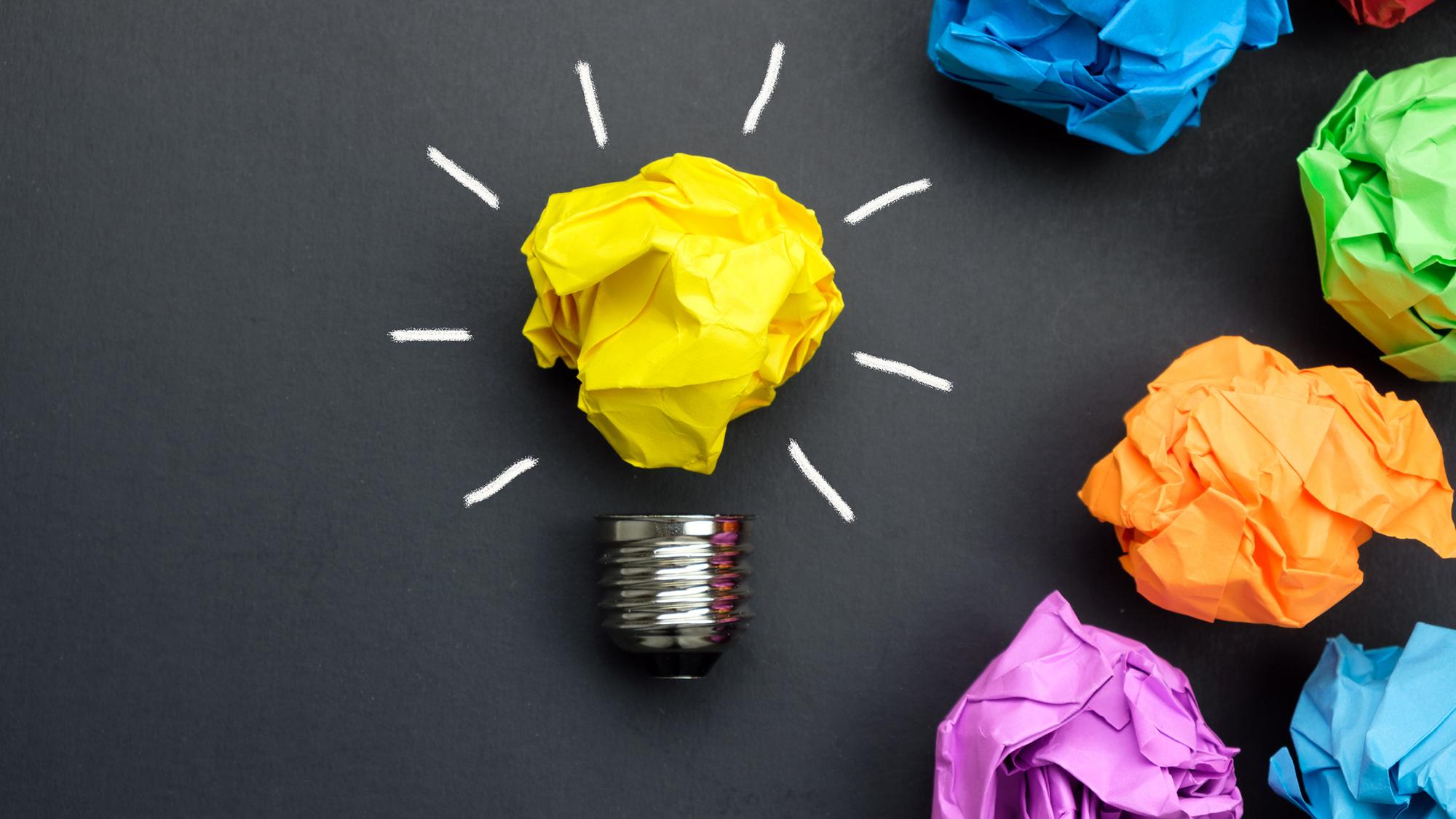 Best Practice – Talente finden, fördern und ans Unternehmen binden