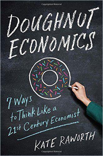 Humanist Economics