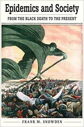A History of Epidemics