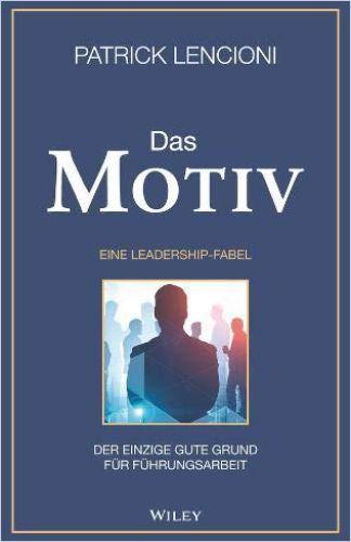 Frei nach dem Alten Fritz: die Führungskraft als erster Diener des Unternehmens