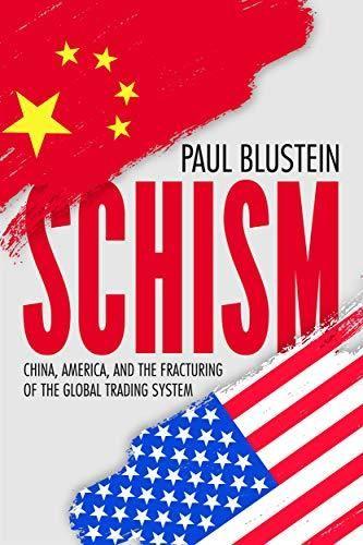 China and the World TradeOrganization