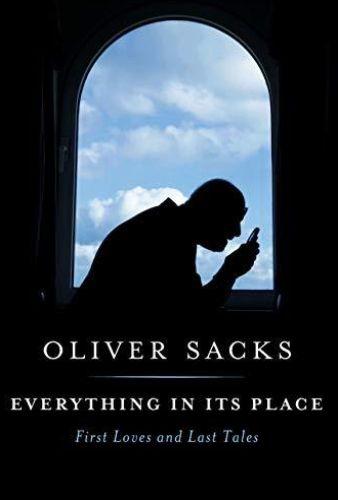 Oliver Sacks's Final Words