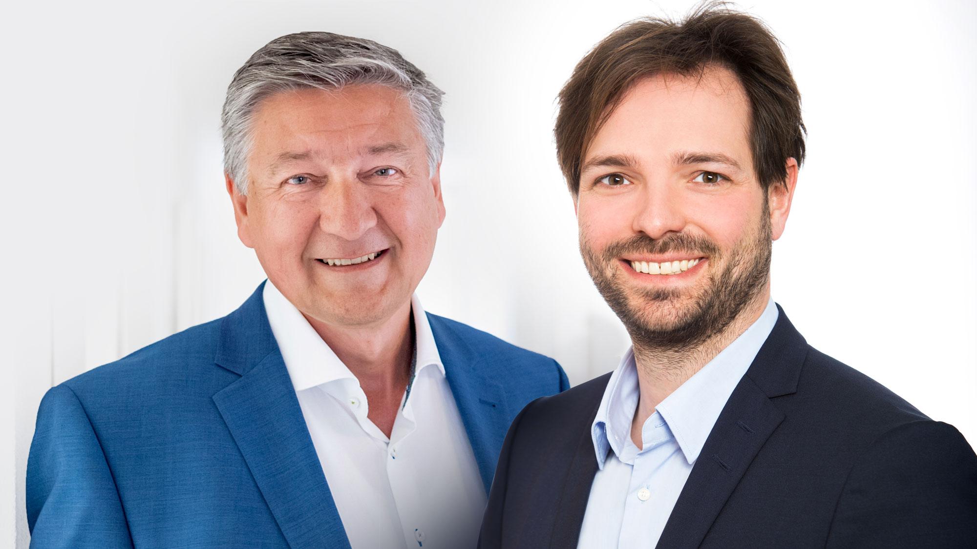 """""""Bis zur Bundestagswahl wird die Zahl an Insolvenzen in Deutschland nicht signifikant steigen"""""""