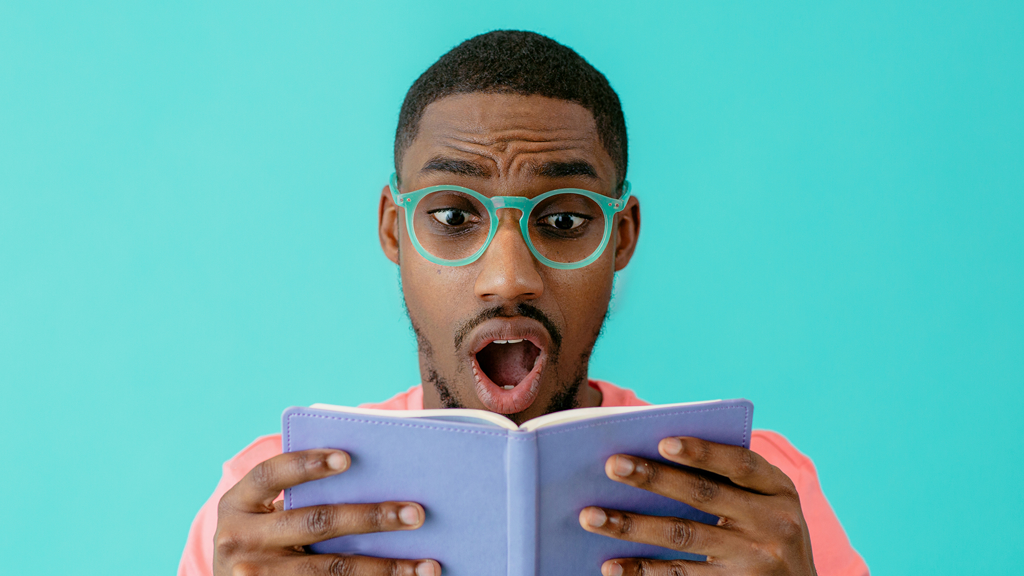Reading Boosts Your Performance. Seriously.