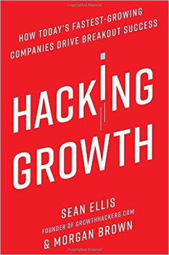 A Definitive Methodology for Remarkable Growth