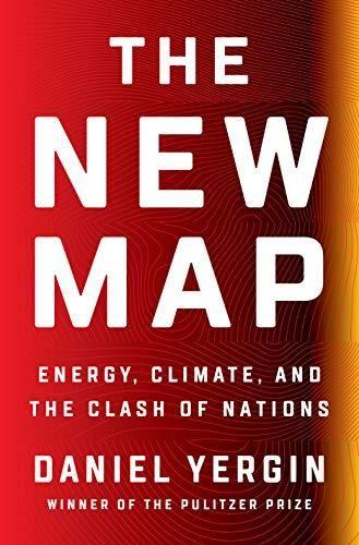New Geopolitics