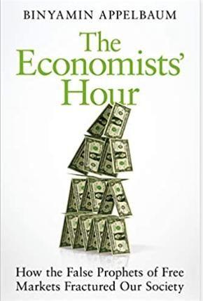 Economic Theory Vs. Real Life
