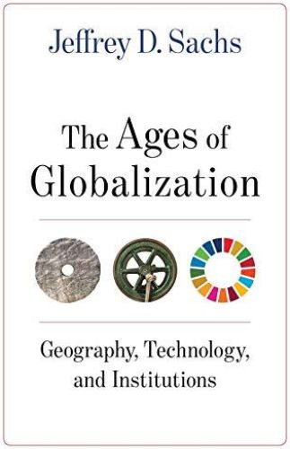 A History of Globalization