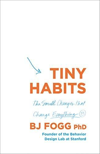 Change Your Habits, Improve Your Life