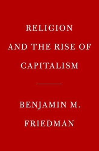 Religion and Money