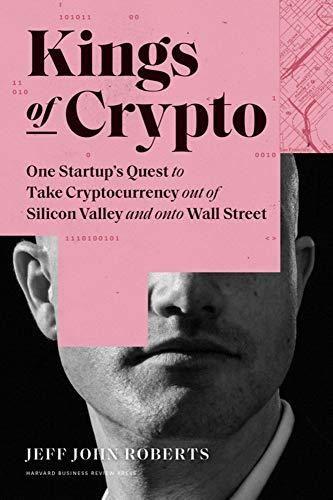 Bitcoin Unraveled