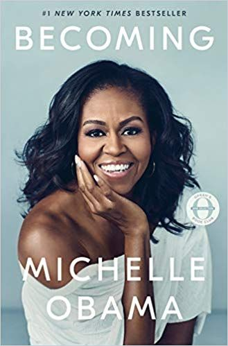 Michelle Obama's Life Story