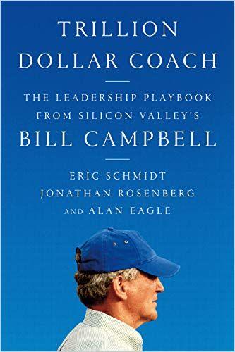 Essential Coaching