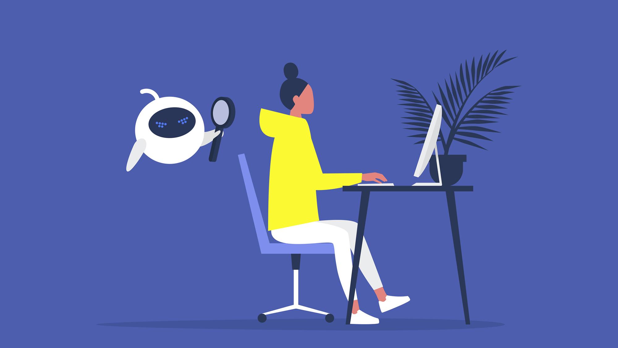 Datenschutz ist (nicht nur) Chefsache