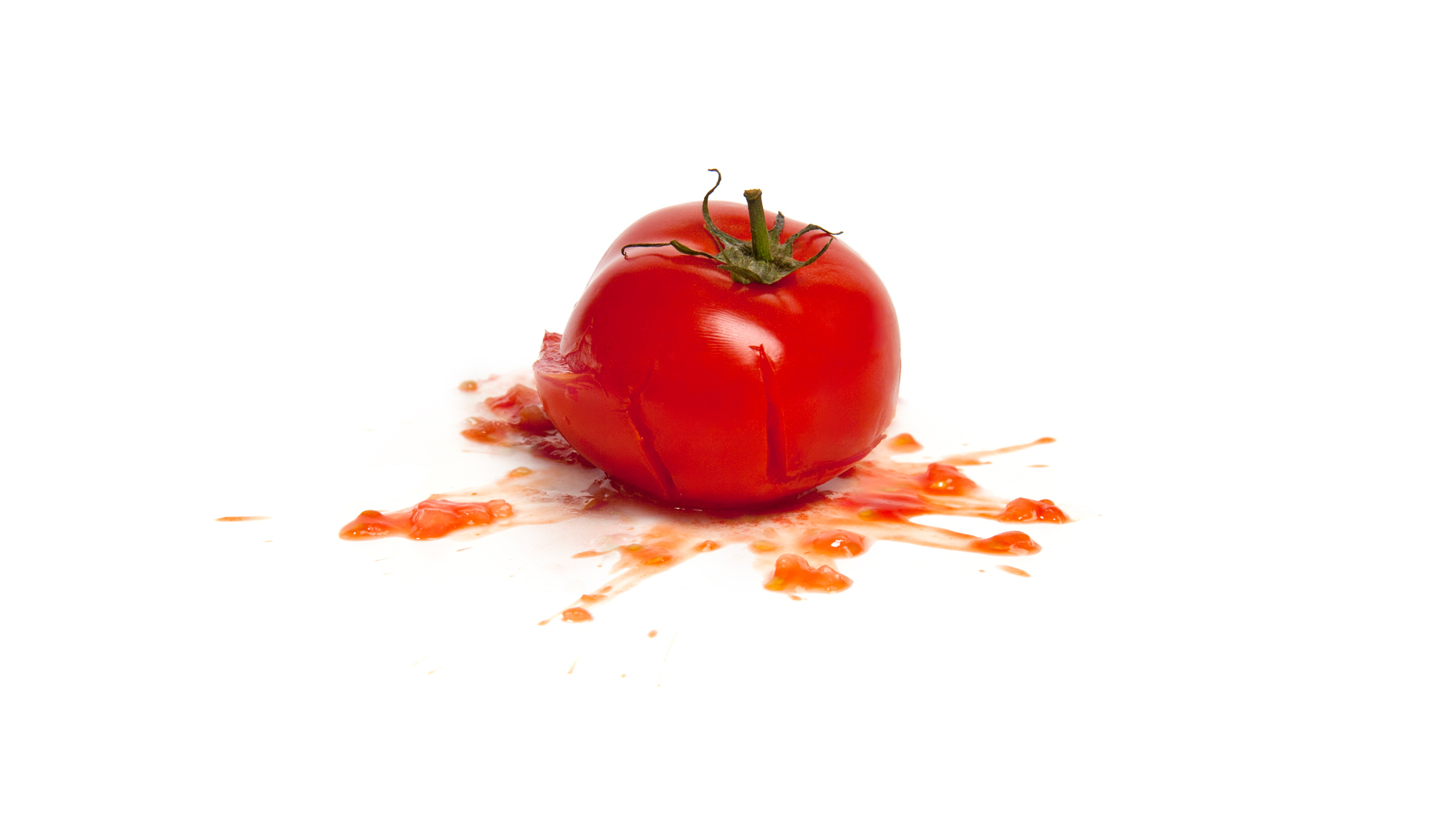 How to Manage Your Time Using the Pomodoro Technique
