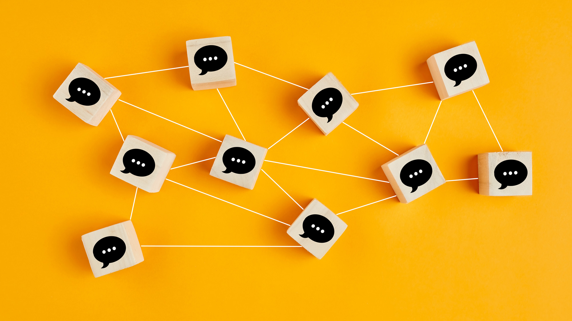 Humanocracy: die etwas andere Art, ein Unternehmen zu organisieren