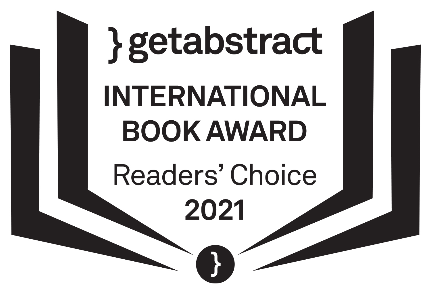 Vote Now for Your Book of the Year!